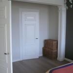detail interieur kamer