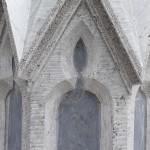 detail natuursteen