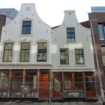 Havenstraat 157 Havenstraat 159 Rotterdam Delfshaven