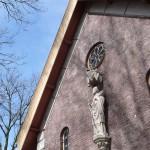 kerk Heenweg