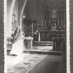 klooster St Catharina Walenburgerweg