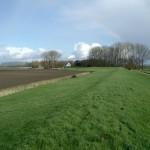 Sluiswachtershuis Buitendijk 4 Oud-Drimmelen Walraad restauratie