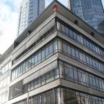 Scheepmakershaven 32 E Rotterdam Walraad architecten restauratie ontwerp