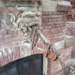 Herengracht Amsterdam Walraad architecten restauratie renovatie herbestemming exterieur interieur