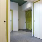 Walraad architecten Grote Kerk Vlaardingen restauratie herbestemming religieus